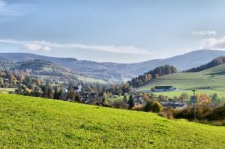 Olomouc region