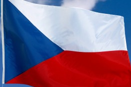 Czech Flag colors – meaning and history