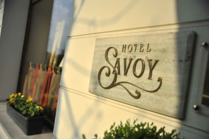 Hotels in the Czech Republic