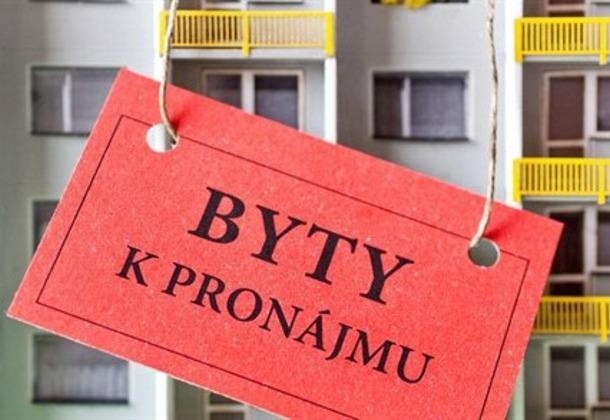 Rental market in the Czech Republic