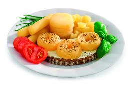 Moravian cuisine
