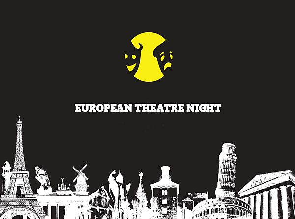 European Theater Night