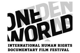 One World International Film Festival