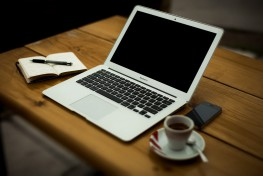 Tips to successfully work from home
