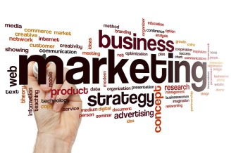 Marketing a business in the Czech Republic