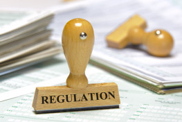 Qualification requirements and regulated professions
