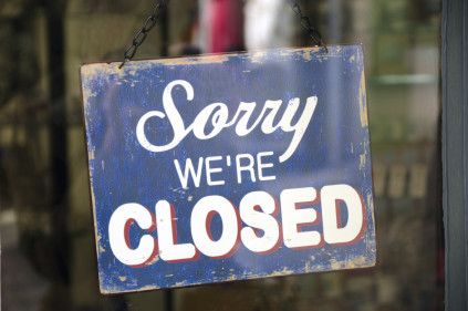 Closing your business in the Czech Republic