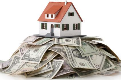 Alternative ways to finance your overseas property