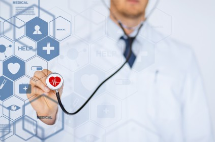 Tips for dealing with health insurance provider