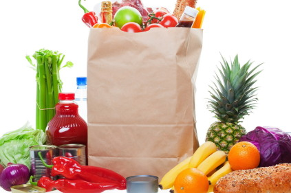Tips for healthier grocery shopping in Prague