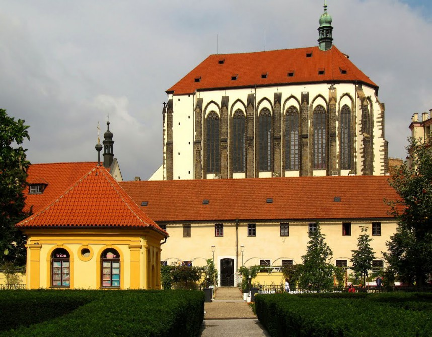 Church of Our Lady of the Snow