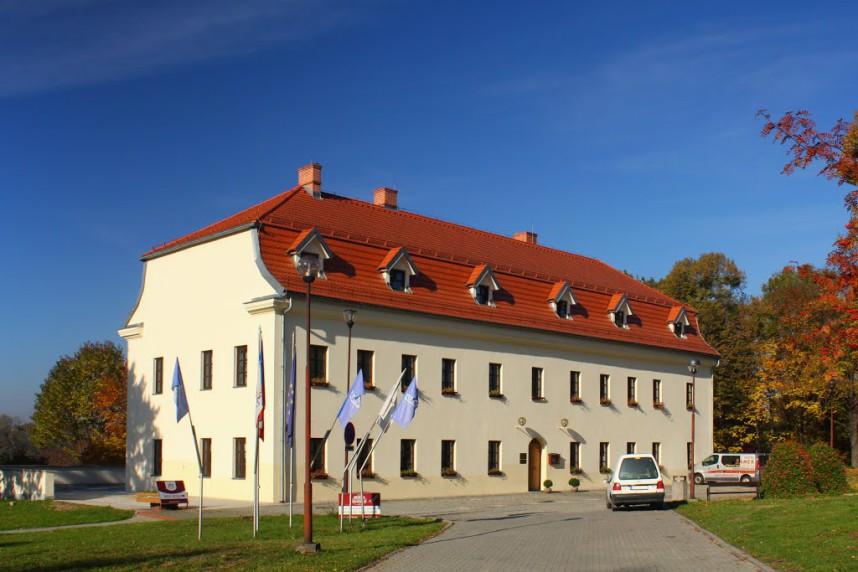 Havirov, Czech Republic