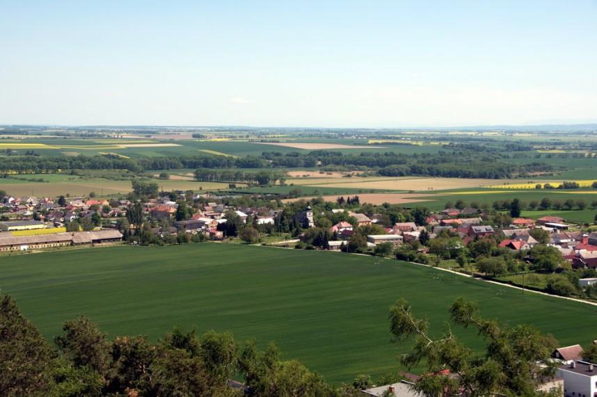 Moravia-Silesia, Czech Republic
