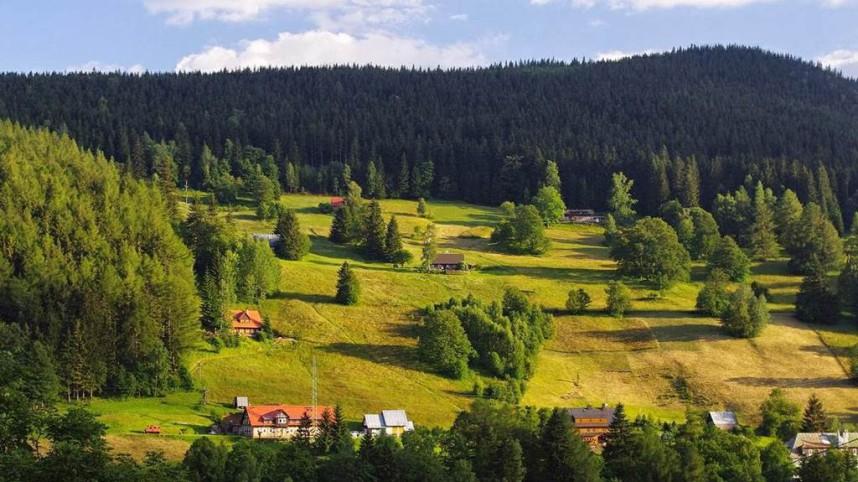 Krkonose Park