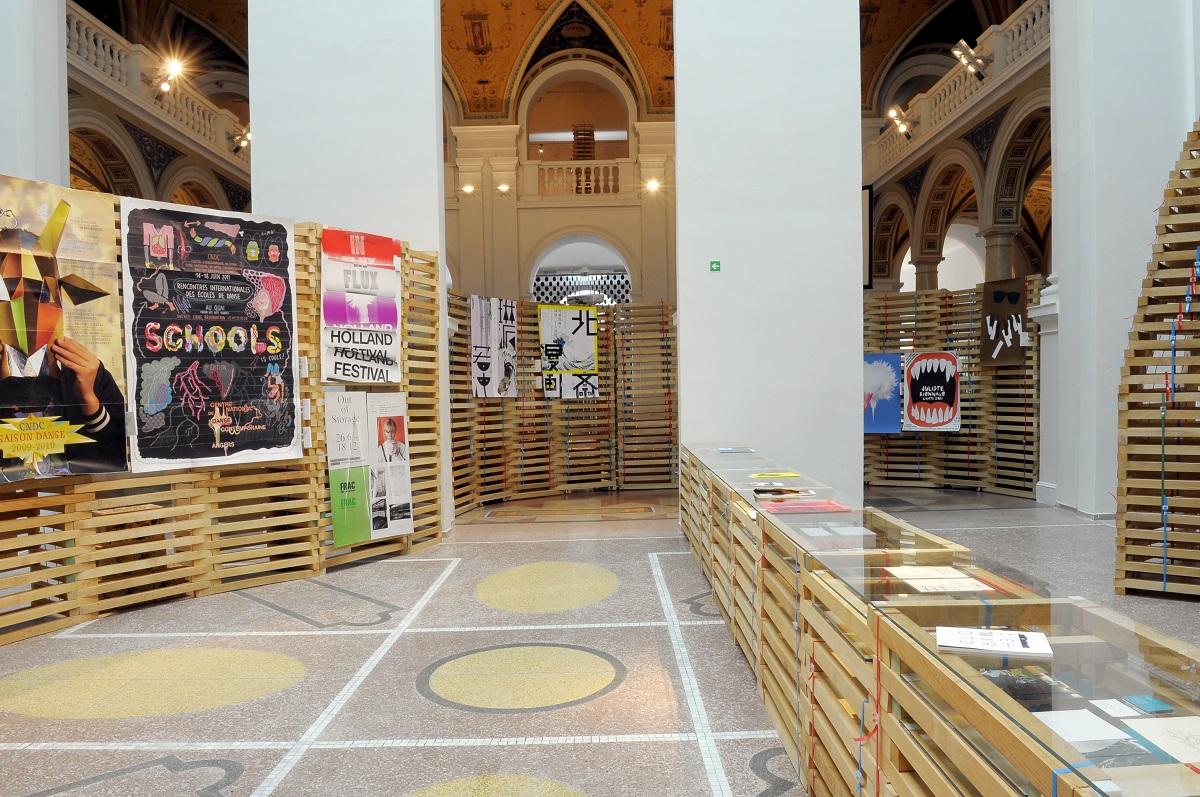 Autumn exhibitions in the Czech Republic