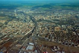 Plzen region