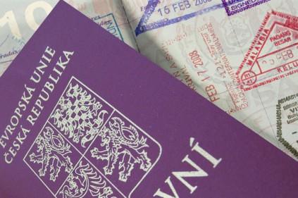 Obtaining a Residency Permit
