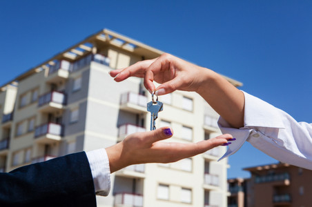 Nowadays it has become a lot easier to get a mortgage for foreigners in the Czech Republic.