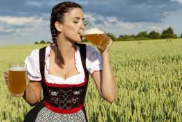 Beer in the Czech Republic