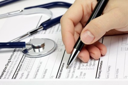 Health insurance in the Czech Republic