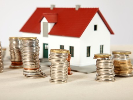 Buy-to-let property investment