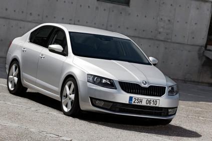 Importing a car in the Czech Republic