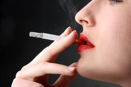 Smoking in the Czech Republic