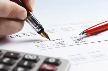 Income tax in the Czech Republic