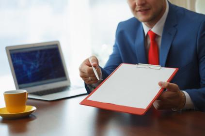 Czech employment contracts
