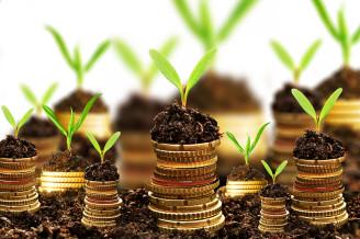 Financing a business in the Czech Republic