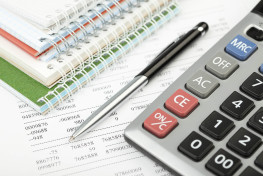 Taxes and social security