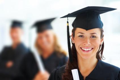 Higher education in the Czech Republic