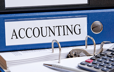 Accounting in the Czech Republic