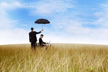 Czech business insurance