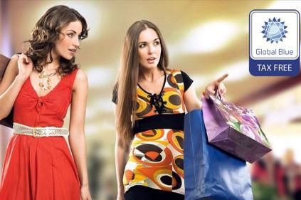 Czech tax free shopping tips